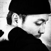 Yusuke Hirado Prospect