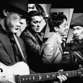 Satoru NEO Quartet