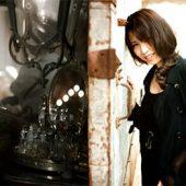 Shiho & 宮本貴奈 guest K
